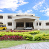Mujjaffarnagar Institute of Technology - Full View - Mujjaffarnagar Institute of Technology - Full View