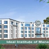 Ideal institute of Management & Technology - Full View - Ideal institute of Management & Technology - Full View
