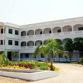 Imayam & Idhaayam College Of Education (B Ed) - Building Full View - Imayam & Idhaayam College Of Education (B Ed) - Building Full View