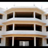 New Prince Shri Bhavani College of Engineering and Technology - Building Front View - New Prince Shri Bhavani College of Engineering and Technology - Building Front View