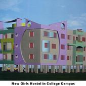 New Girls Hostel - New Girls Hostel