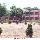 Old Boys Hostel  - Old Boys Hostel