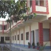 Tarapith College of B Ed - Building Side View - Tarapith College of B Ed - Building Side View