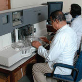 Pathology Lab - Pathology Lab