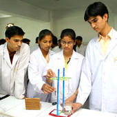 Pharmacology Lab - Pharmacology Lab