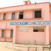 Rajendra College (Autonomous) - Faculty Of Science View - Rajendra College (Autonomous) - Faculty Of Science View