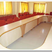 College Conference Room