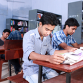 College Library