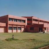 Sant Longowal Institute of Engineering and Technology (SLIET), Sangrur Photos