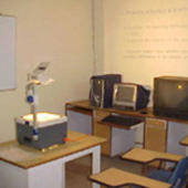 College Educational Technology Lab - College Educational Technology Lab
