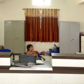 College Administration Department - College Administration Department