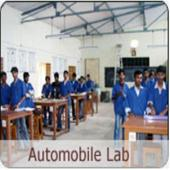 Automobile Lab - Automobile Lab