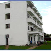 College Boys Hostels - College Boys Hostels