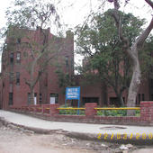 College Boys Hostel - College Boys Hostel