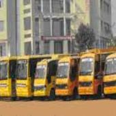 College Buses - College Buses