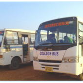 College Transportation - College Transportation