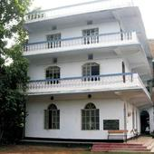 College Students Girls and Boys Hostel - College Students Girls and Boys Hostel
