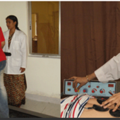 Physiotherapy - Physiotherapy
