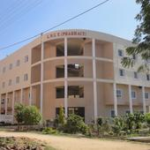 College Building - College Building