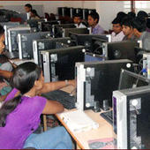 College Department of Information Technology - College Department of Information Technology