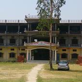 Harsh Vidya Mandir College Of Education Raisi Photos