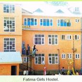 College Campus Hostels - College Campus Hostels