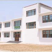 College Girls Hostel - College Girls Hostel