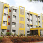Hostel of College Students - Hostel of College Students