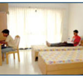 College Hostels - College Hostels