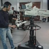 Film Making Course - Film Making Course