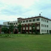 Gurukula Kangri Vishwavidyalaya (Deemed University) Photos