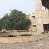 Indian Institute of Foreign Trade, New Delhi Photos