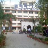 College Building 2 - College Building 2