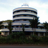 Images of National Institute of Oceanography - 1 - Images of National Institute of Oceanography - 1