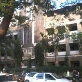 RA Podar College Of Commerce & Economics, Mumbai
