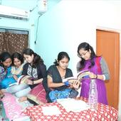 College Girls Hostel Room - College Girls Hostel Room