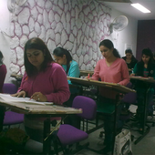 Inter National Institute Of Fashion Design Inifd Baroda Photos