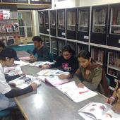 Inter National Institute Of Fashion Design Inifd Surat Photos