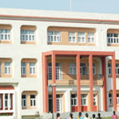 Mody Institute of Technology and Science, Laxmangarh Photos