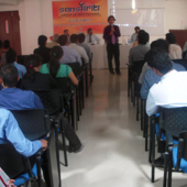 Orientation Programme (Academic year 2013-14) - Orientation Programme (Academic year 2013-14)