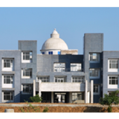 University Administrative Block View - University Administrative Block View
