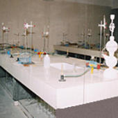 College Physics Lab - College Physics Lab