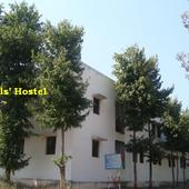 Girls Hostel - Girls Hostel