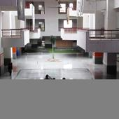 Gateway College Of Architecture And Design Gcad Sonipat Photos