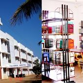 Sri Devaraj Urs Academy of Higher Education and Research (SDUU), Kolar Photos