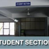 Students Section - Students Section