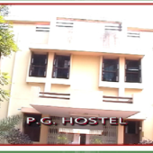 Students Hostel - Students Hostel