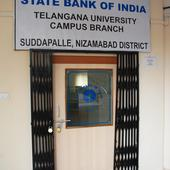 Bank Service in Telangana University - Bank Service in Telangana University