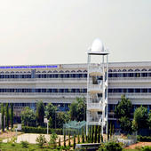 Vel Tech Rangrajan Dr Sagunthala R&D Institute of Science and Technology, Chennai Photos