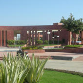 LNM Institute of Information Technology, Jaipur Photos